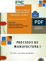 1. TEMA 1 Introduccion y seguridad 201820-1.ppt
