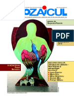Mozaicul_5_2016.pdf