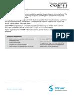 CYCOM-919_CM_EN.pdf