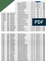 10113535.pdf