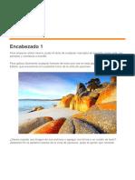 Documento (140