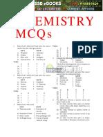 Chemistry-MCQs-SSBCrack.pdf