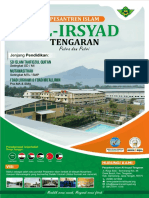 Brosur Psb Pia 2020-2021