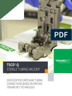 TSCD-Q