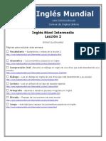Intermedio2.pdf
