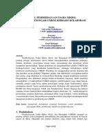 Artikel-MANAJEMEN-KOLABORASI-PEMBERDAYAAN-USAHA-MIKRO.pdf