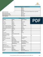 948462_449086_LoanApplicationForm (2).pdf
