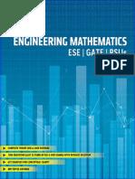 ies_maths.pdf