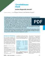 Creatinkinase.pdf
