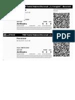 Comanda-699647-Bilete Pescărușul.pdf
