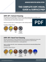 VSC-SSPC-Visual-Guide-to-Surface-Prep.pdf