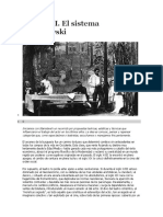 El sistema Stanislavski.docx