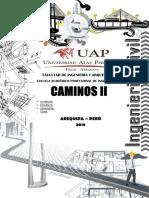 CARATULA CAMINOS 2.docx
