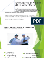 Roles of Project Manager pp3.pptx