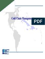 Cold Chain Management 2.pdf