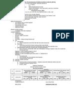 RPPH TEMA DIRI SENDIRI 2018-2019.docx