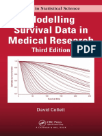 Modelling Survival Data in Medical Research 3rd Ed by Collett and Kimber_1.pdf