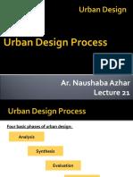 URBAN_DESIGN_PROCESS.ppt