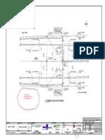 engineering files