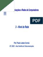 3_Rede.pdf