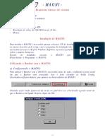 Manual_Magni_port.pdf