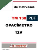 Manual_138_port.pdf