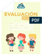 EVINIC_4EP_CL.pdf