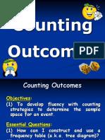 CountingPrinciple.ppt