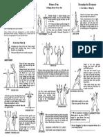 posture_exercises.pdf