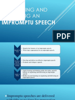organizing-and-delivering-impromptu-speech.pptx