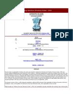 Railway Service Pension Rules 1993.pdf