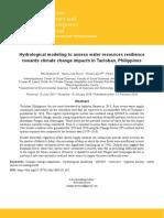 cddj-vol03-iss1-2.pdf