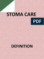 stoma.pptx