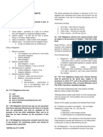 BOOK IV OBLIGATIONS AND CONTRACTS.docx