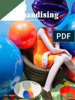 Visual_Merchandising_Windows_a_-_Tony_Mo.pdf