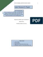Primjer_esej.pdf