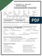 mod-gerunds-1-preliminary-worksheet.doc