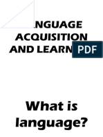 LANGUAGE-ACQUISITION-AND-LEARNING.pptx