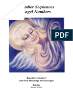 Number Sequences Angel Numbers.pdf