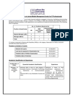 EXIM_Bank_2019_Official_Notification.pdf