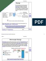 Internal Energy.pdf