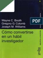 Como convertirse en un hábil investigador.pdf