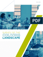 Coliving Report_May 2019