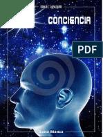 Daniel Lapazano - Conciencia.pdf