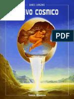 Daniel Lapazano - Huevo Cósmico.pdf