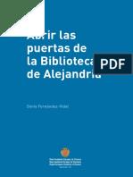 Discurso-ingreso-Sonia-Fernandez-Vidal-abrir-las-puertas-de-la-biblioteca-de-Alejandria.pdf