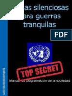 Daniel Lapazano - Armas Silenciosas para Guerras Tranquilas.pdf