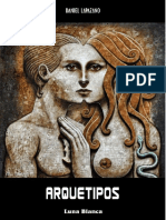 Daniel Lapazano - Arquetipos.pdf