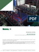 IMAL_MDF_HI-JET_BLOW-LINE_2017.pdf