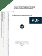DOC-20190506-WA0011.pdf